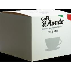 Caffè Delicato