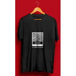 T-Shirt ICONIC