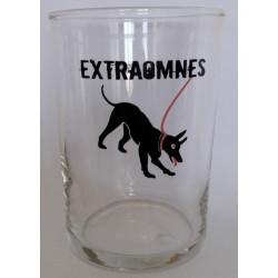 Bicchiere Pinta da 6 Pezzi